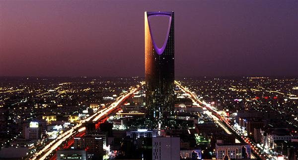 Good News for Foreigners Living in Saudi Arabia